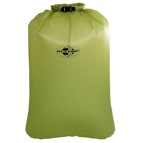 Sea to Summit Ultra Sil Pack Liner M 70l Green